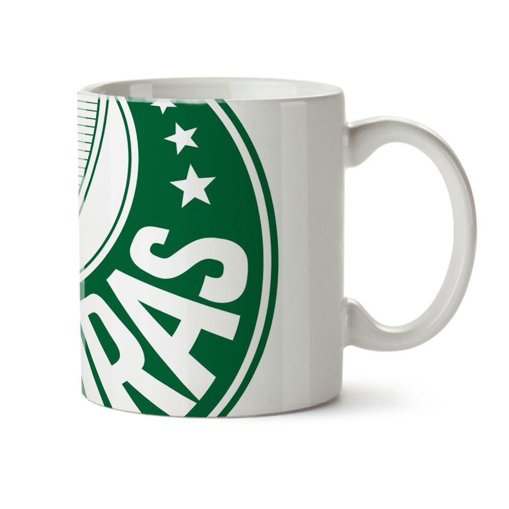 Caneca Palmeiras 01