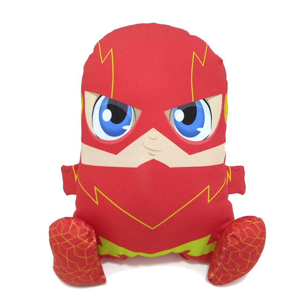 Flash - Fofinho