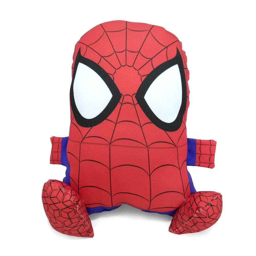 Homem Aranha - Fofinho