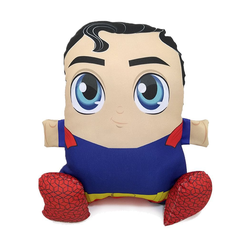 Superman - Fofinho