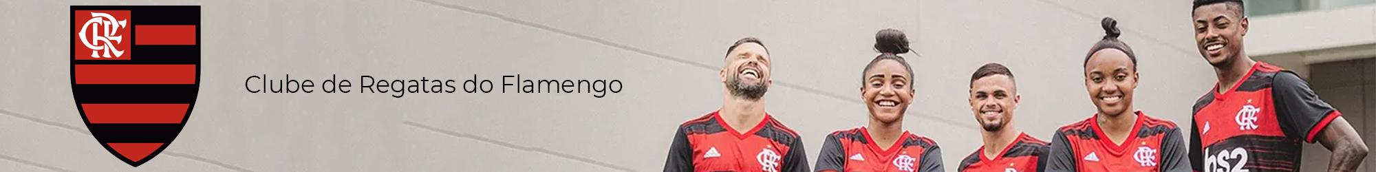 loja-do-flamengo-adidas-n10-sports