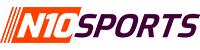 N10 Sports