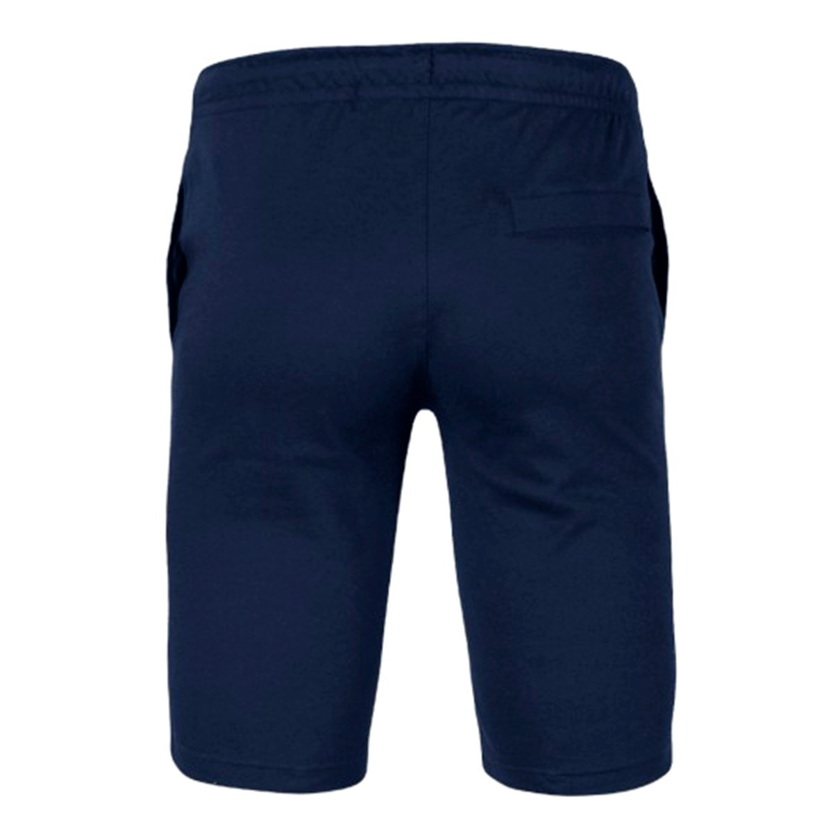 Bermuda Nike JSY Club Masculino Azul