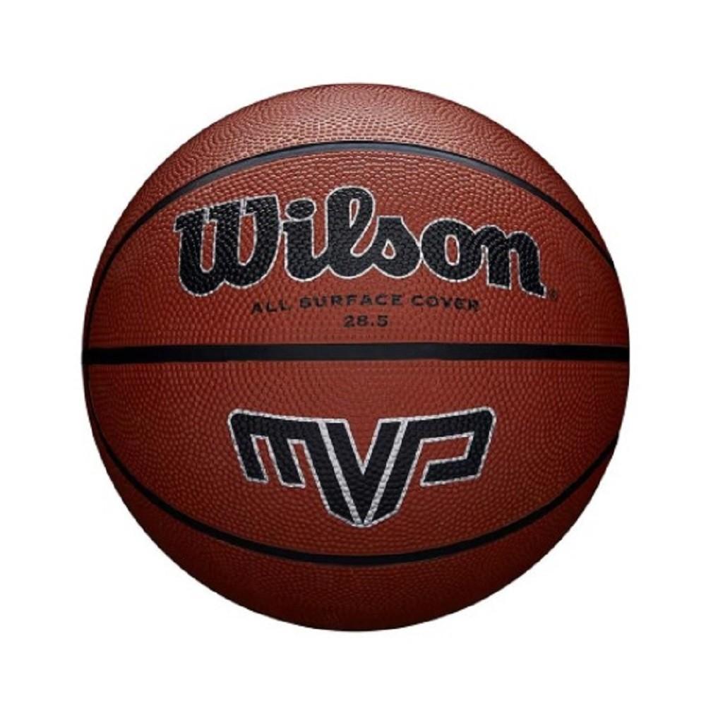 Bola de Basquete Wilson MVP 7