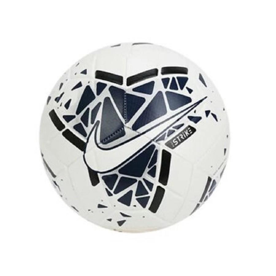 Bola de futebol Nike Strike