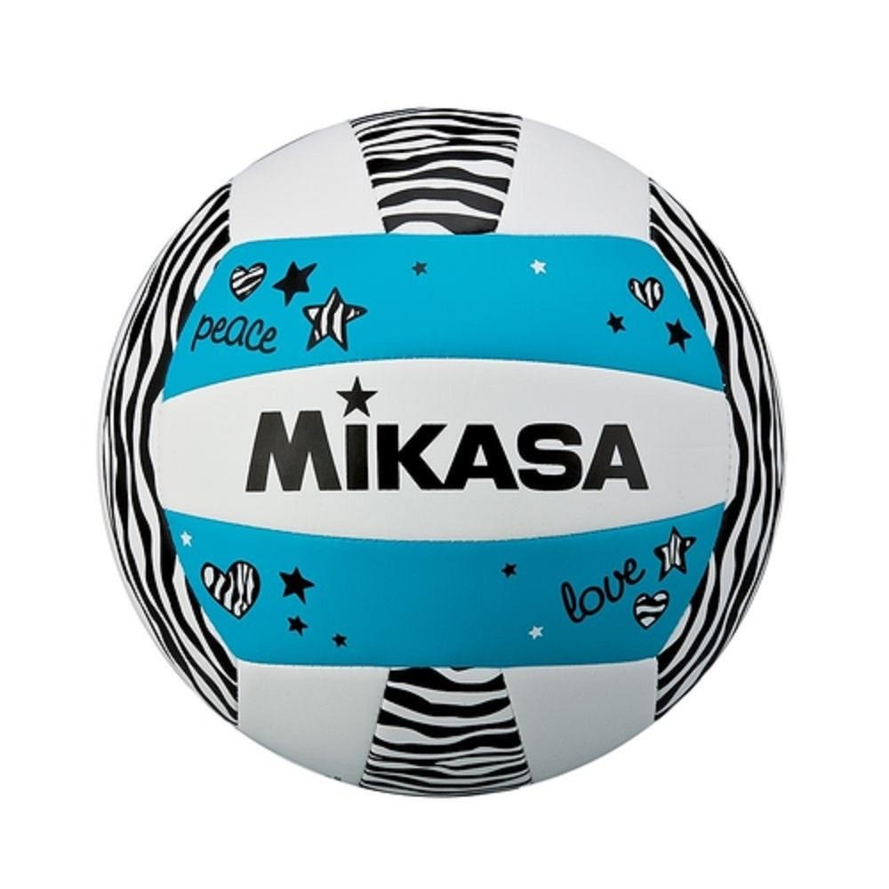 Bola de Vôlei de Praia Mikasa VXS ZB B