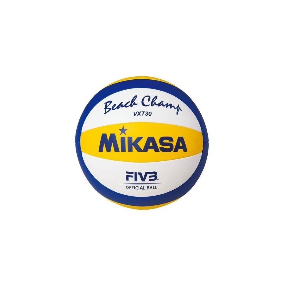Bola de Vôlei De Praia Mikasa VXT30