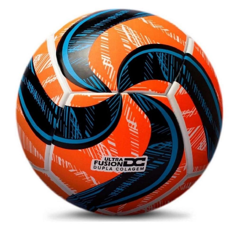 Bola Futebol De Praia Penalty Fusion 2 IX
