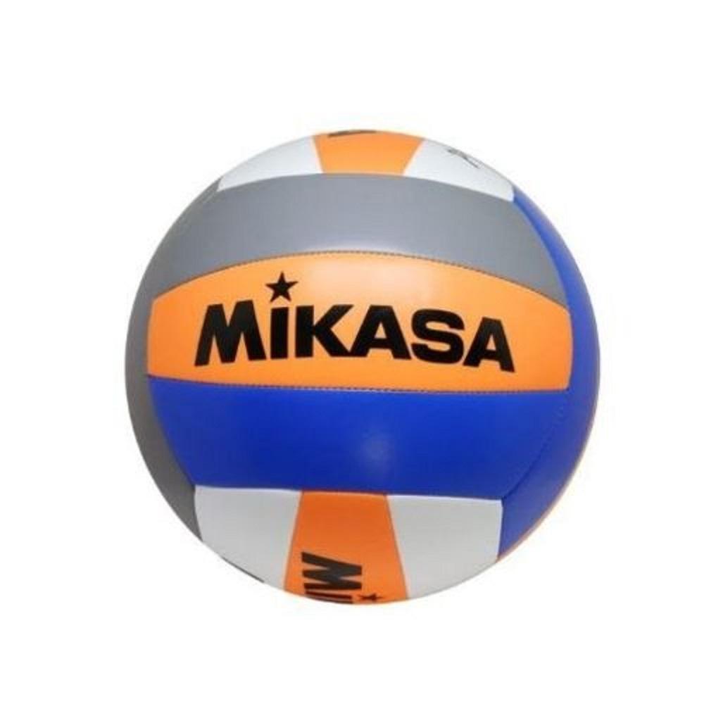 Bola Vôlei De Praia Mikasa VXS BMD O