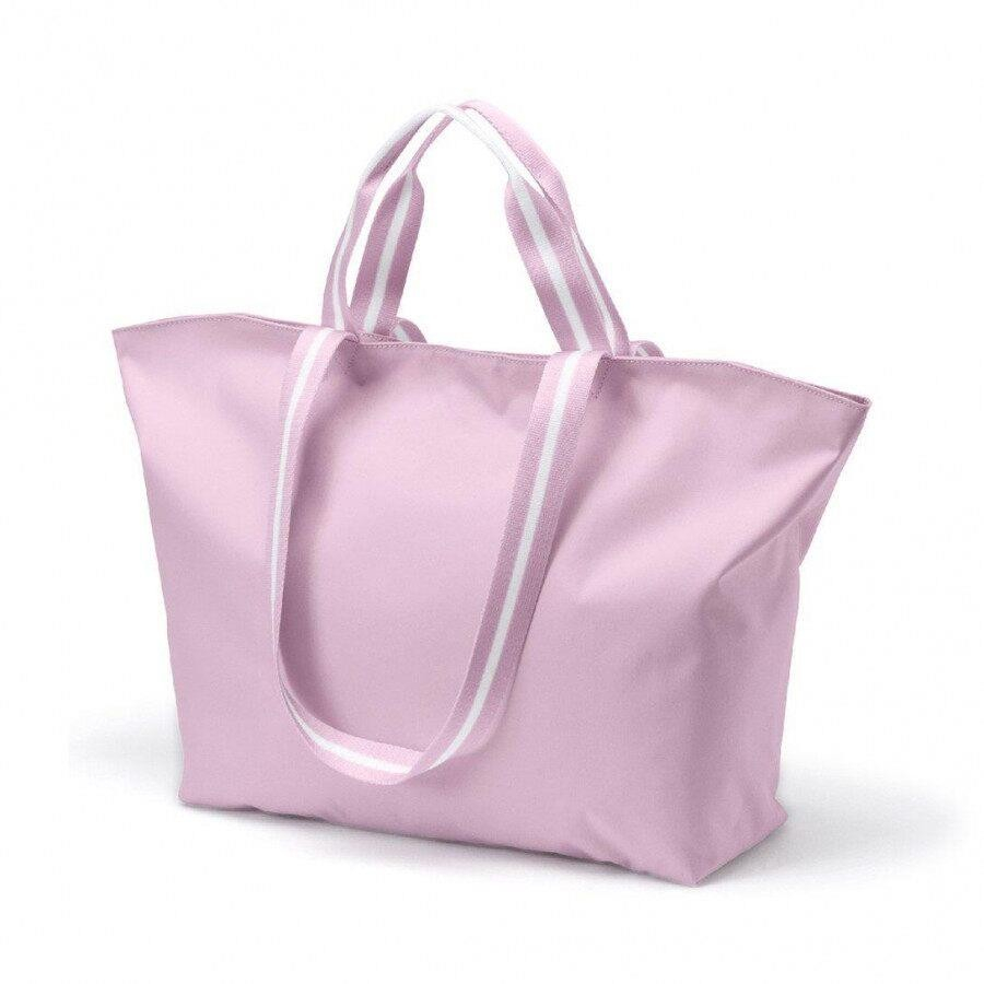 Bolsa Puma Core Up Large Shopper Rosa