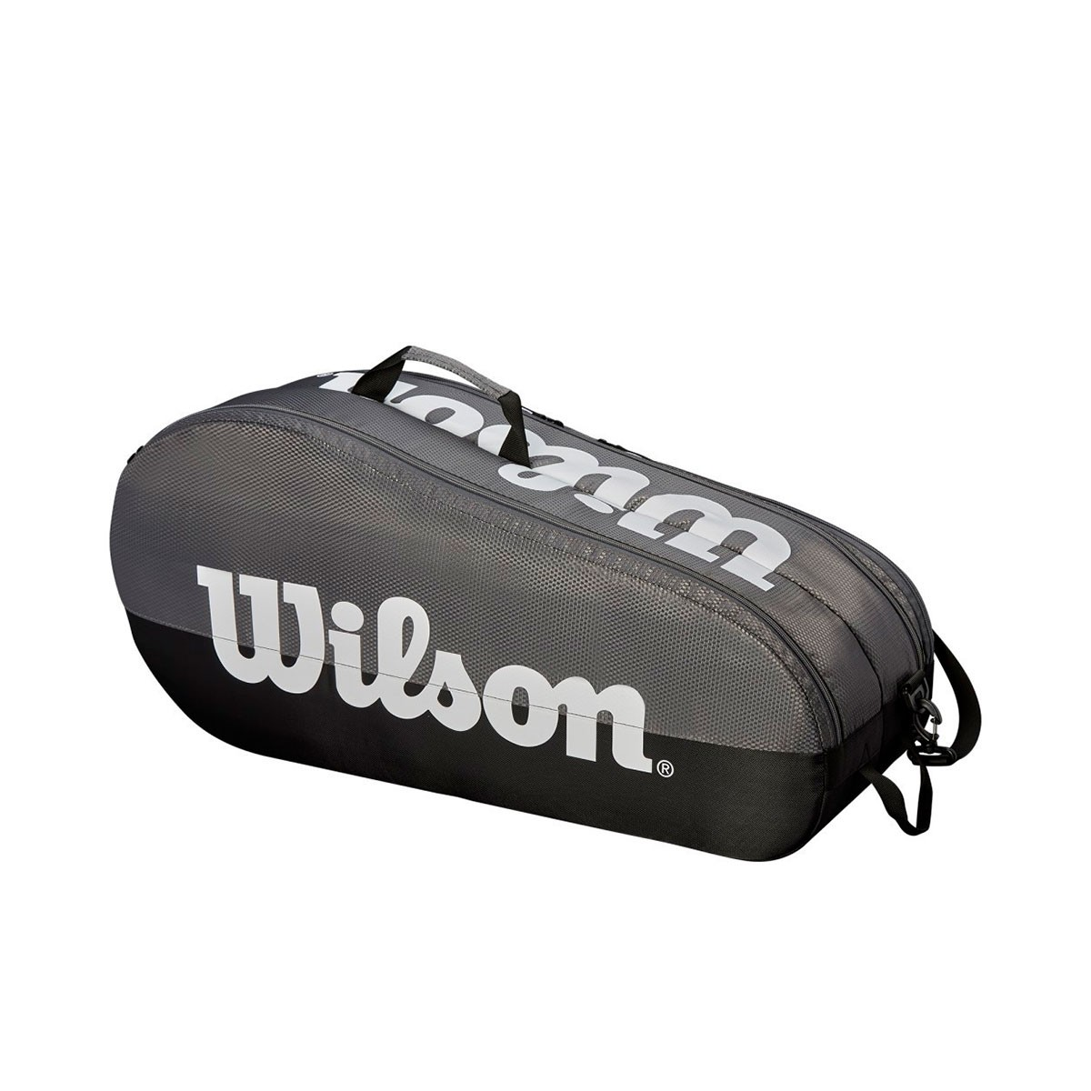 Bolsa Wilson Team 2Comp 6Pack