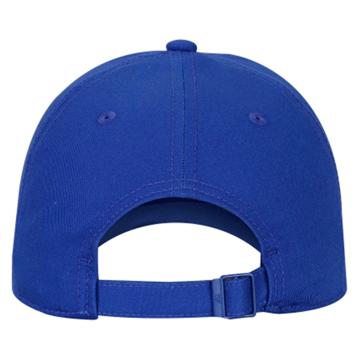 Boné Aba Curva adidas Tiro C40 Masculino - Azul