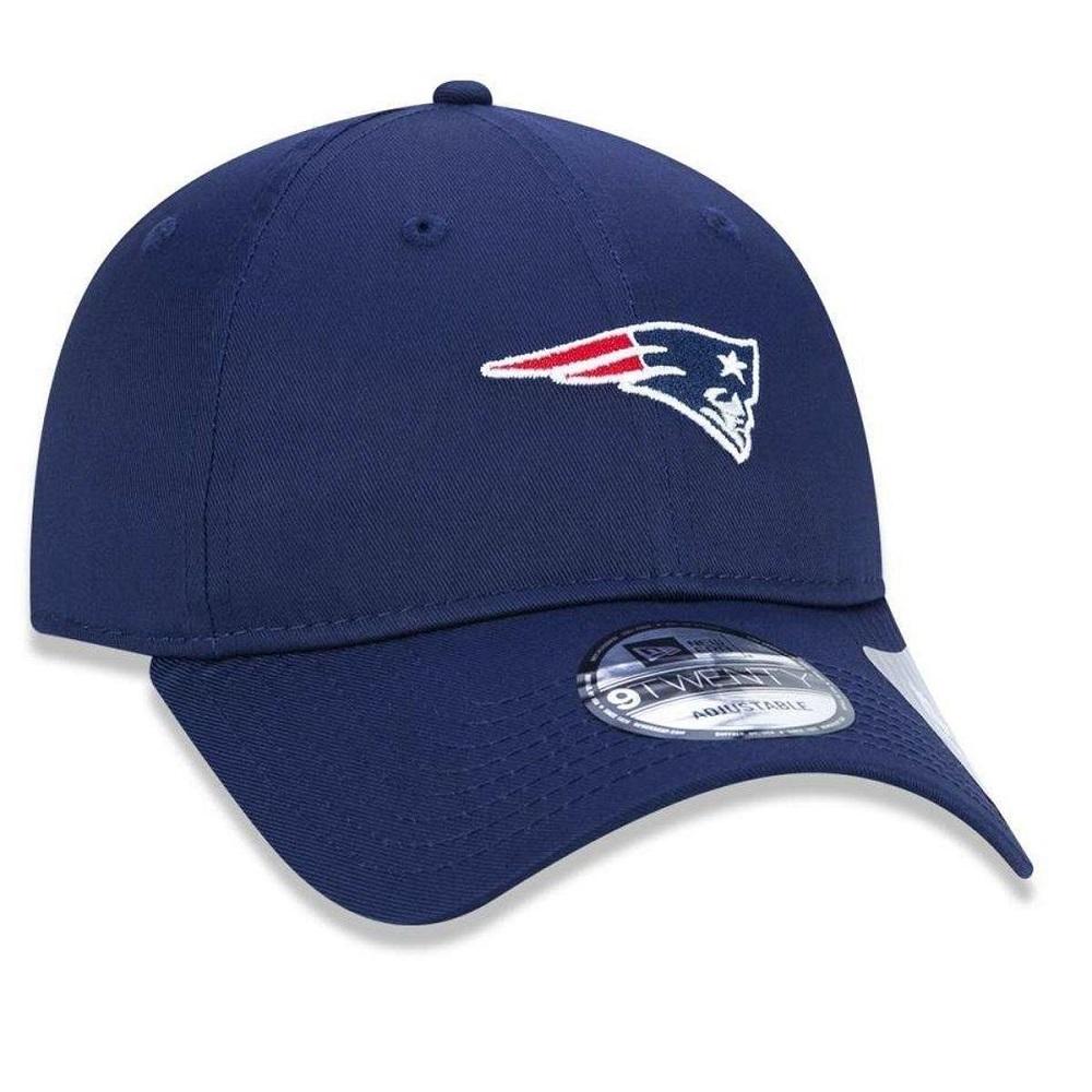 Boné New Era New England Patriots 920 Special