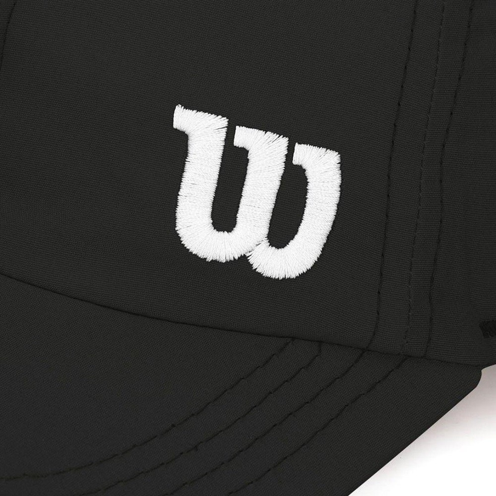 Boné Wilson Energy II preto