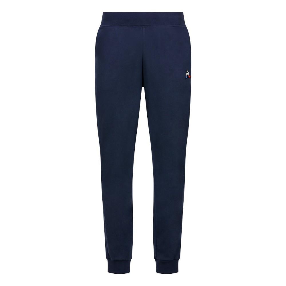Calça Le Coq Ess Pant Regular N.1 Masculina Azul