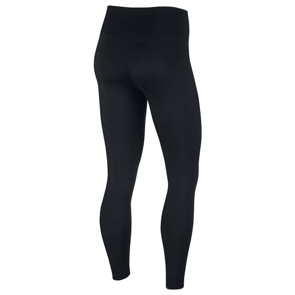 Calça Legging Nike One Tight 7/8 Feminino Preto