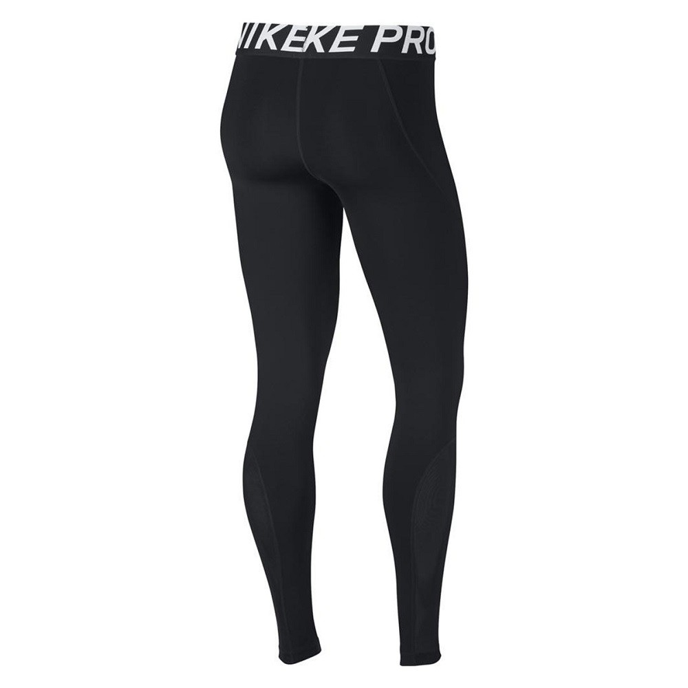 Calça Legging Nike Pro Tight New - Feminina