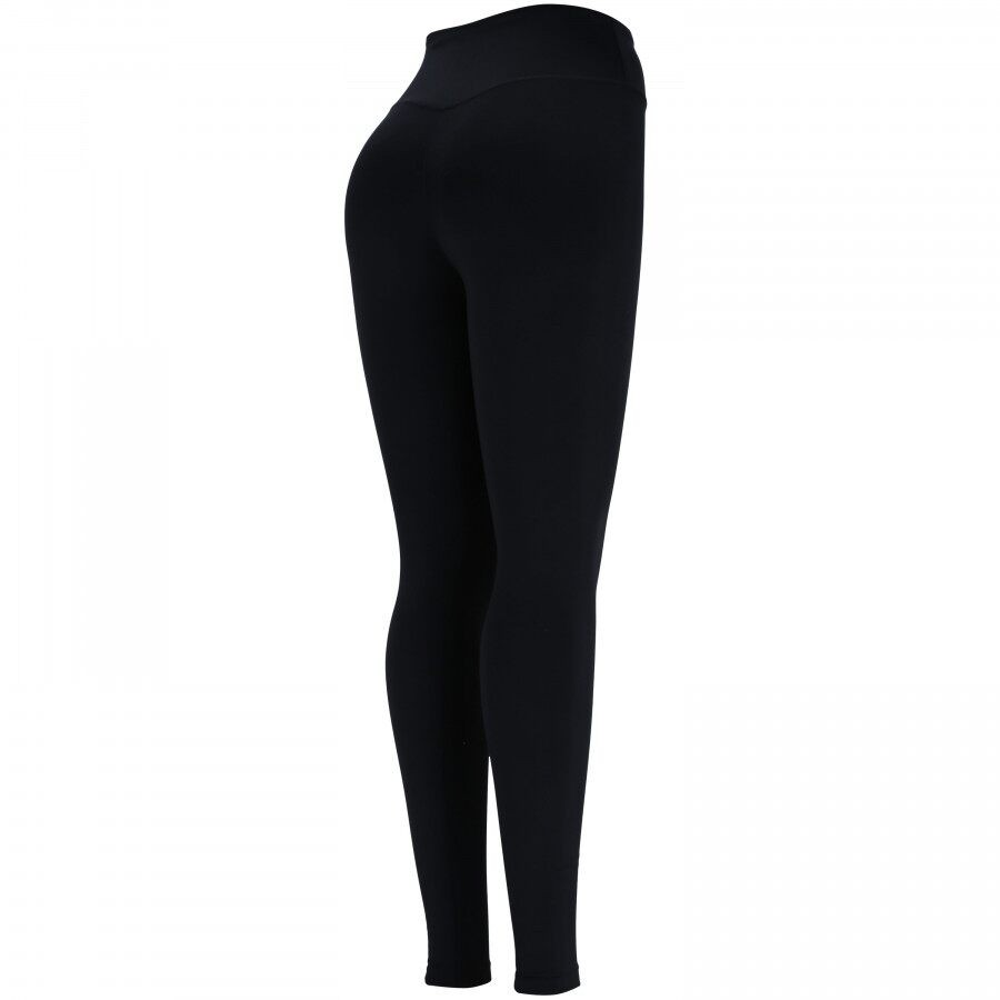 Calça Nike All-In Tight Feminino Preta