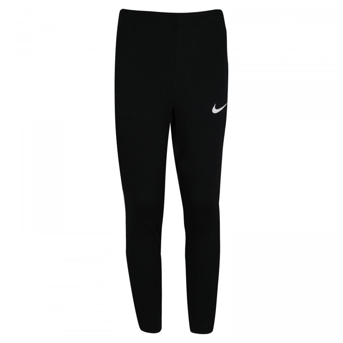 Calça Nike CR7 Dry KPZ - Infantil