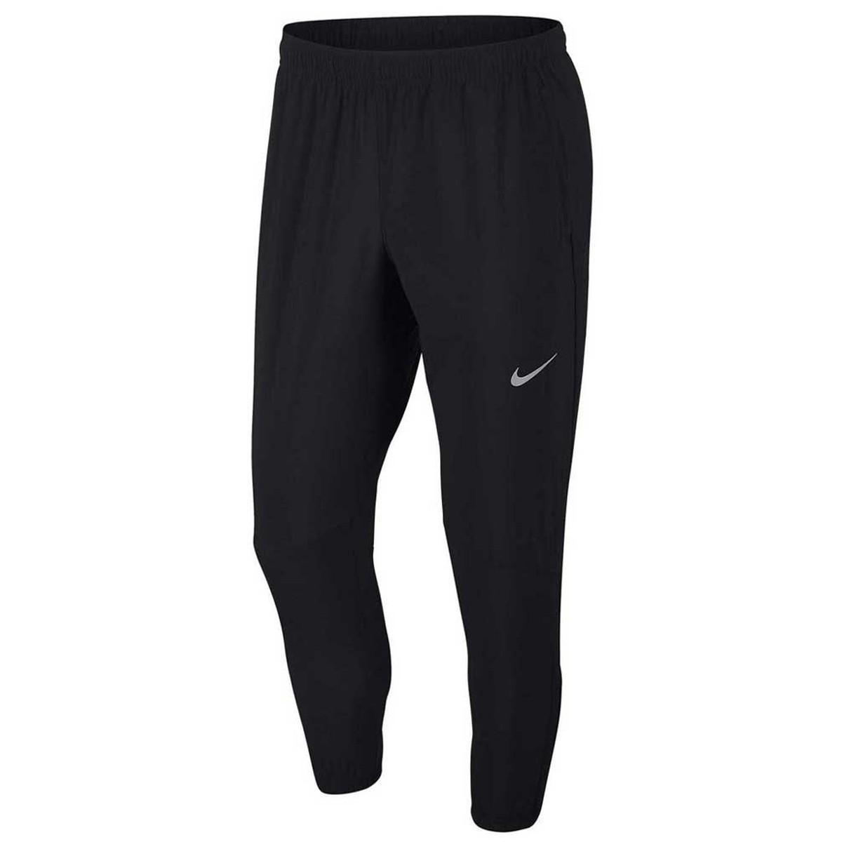Calça Nike Phenom Essential Woven