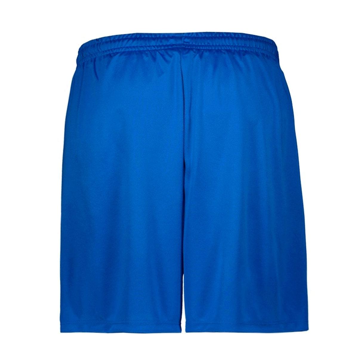 Calção Umbro TWR Aria Masculino Azul Royal