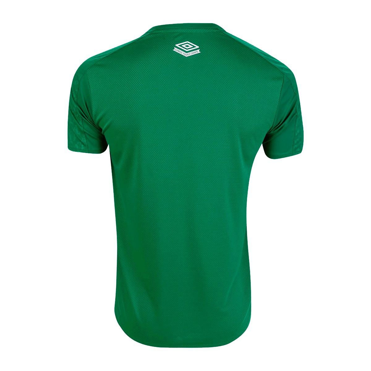 Camisa Chapecoense Umbro Home Masculino 19 20