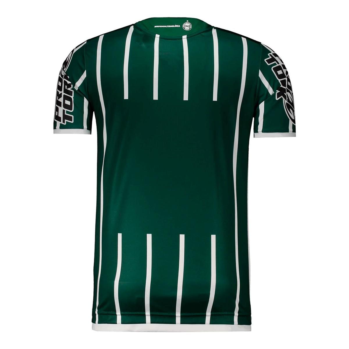 Camisa Coritiba 1909 Away SN 19 20