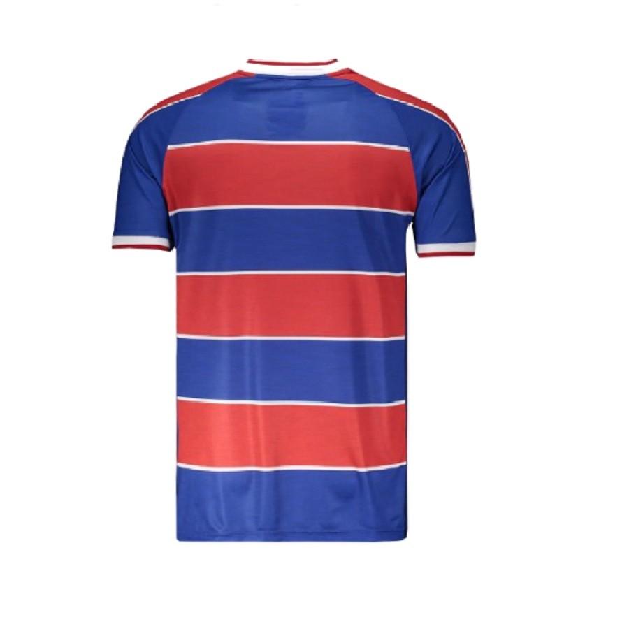 Camisa Fortaleza Leão 1918 Of. 1 20/21