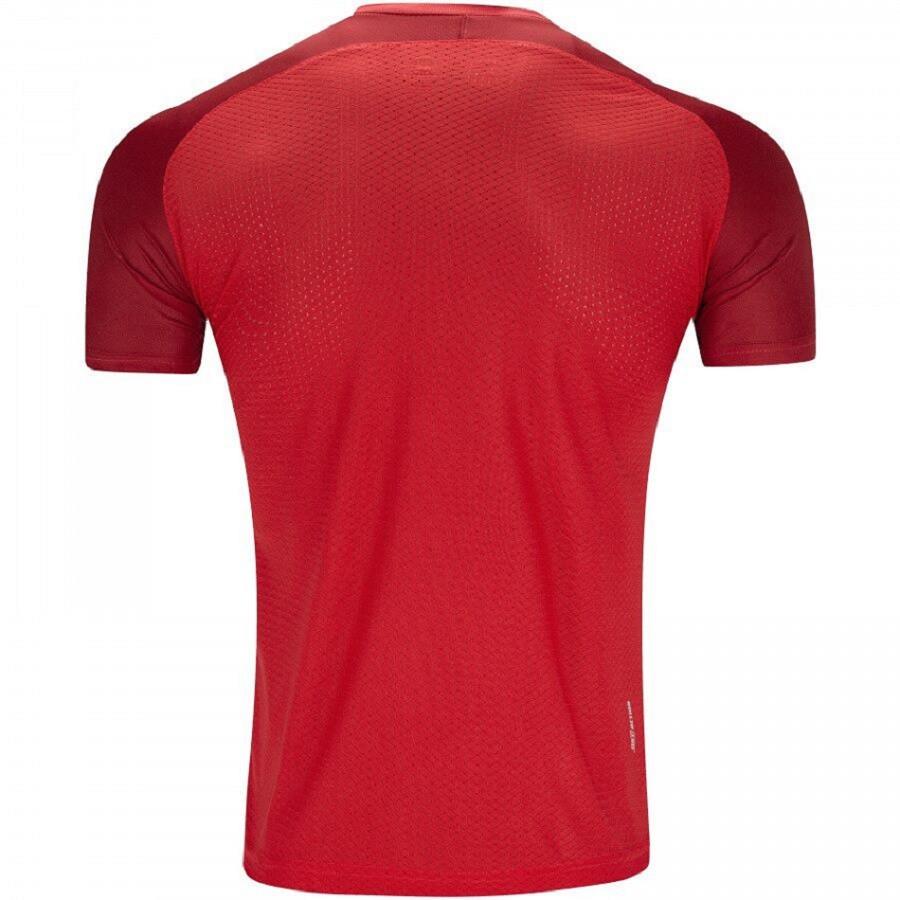 Camisa Náutico NSeis Of. 3 Masculino 19/20