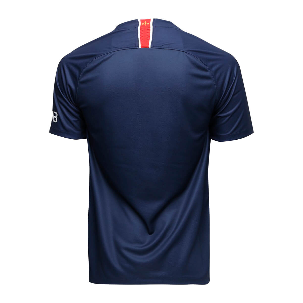 Camisa Paris Saint-Germain Nike Vapor Match 18 19