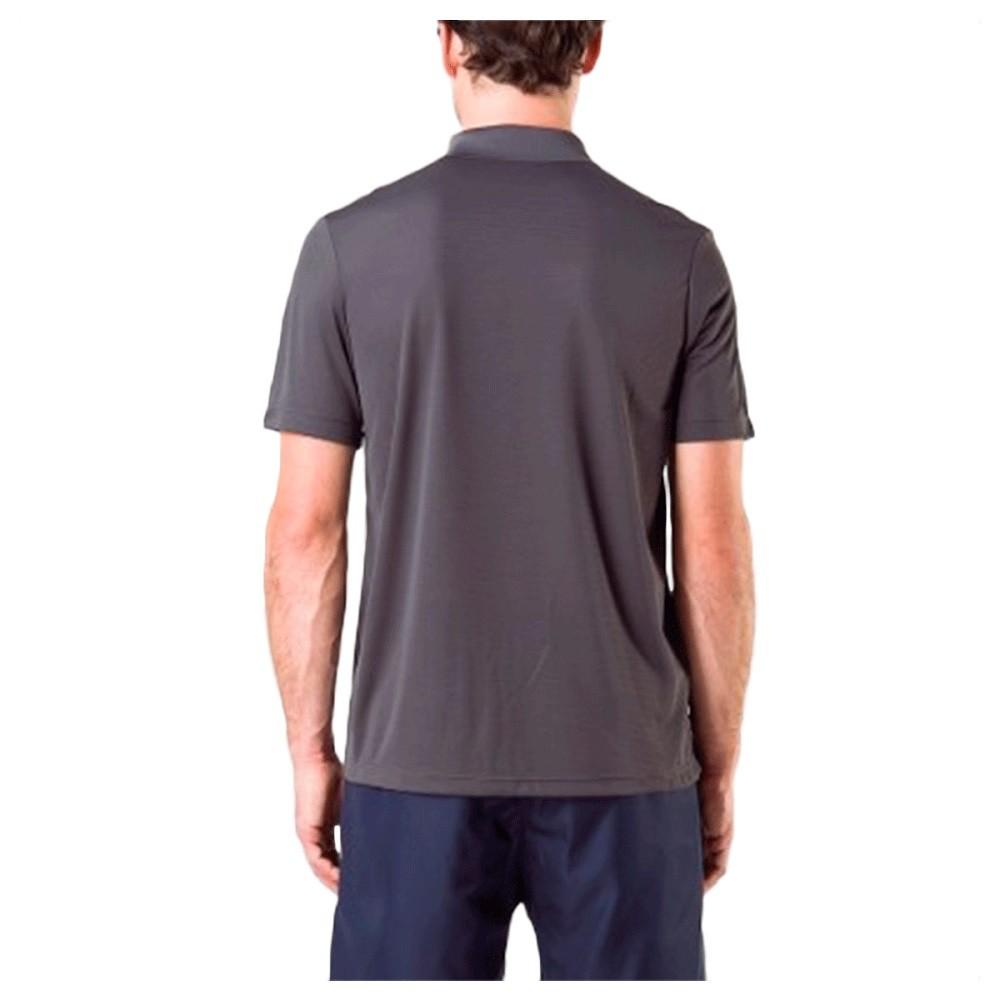 Camisa Pólo Umbro Masculina Twr Tractore