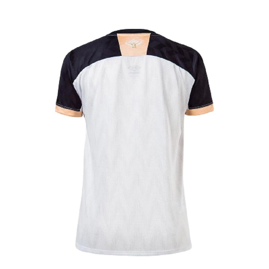 Camisa Sport Recife Umbro of. 2 Feminino 20/21