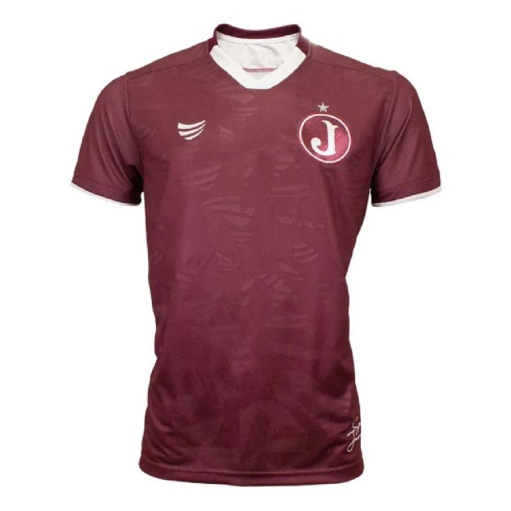 Camisa Super Bolla Juventus Of. 1 21/22 Masculino