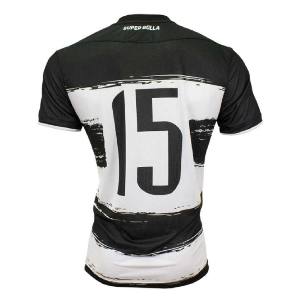 Camisa Super Bolla XV De Piracicaba Of. 1 21/22 Masculino