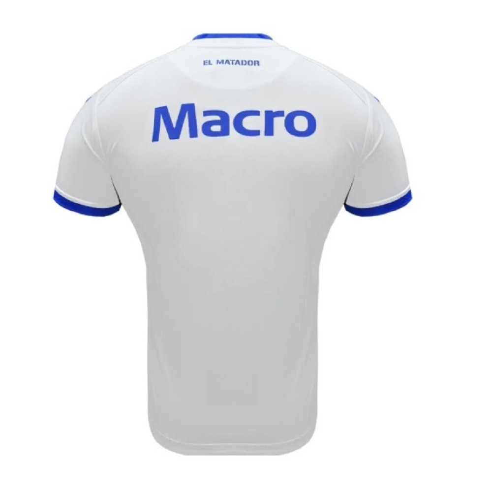 Camisa Tigre Joma Of. 2 2020/21 Masculino