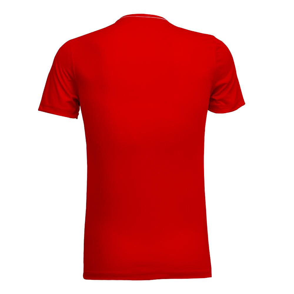Camisa Umbro TWR Medusae Masculino Laranja