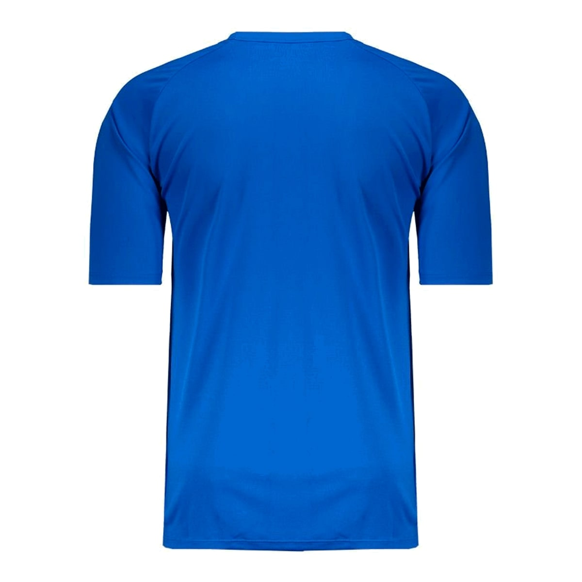 Camisa Umbro TWR Trinity Masculino Azul