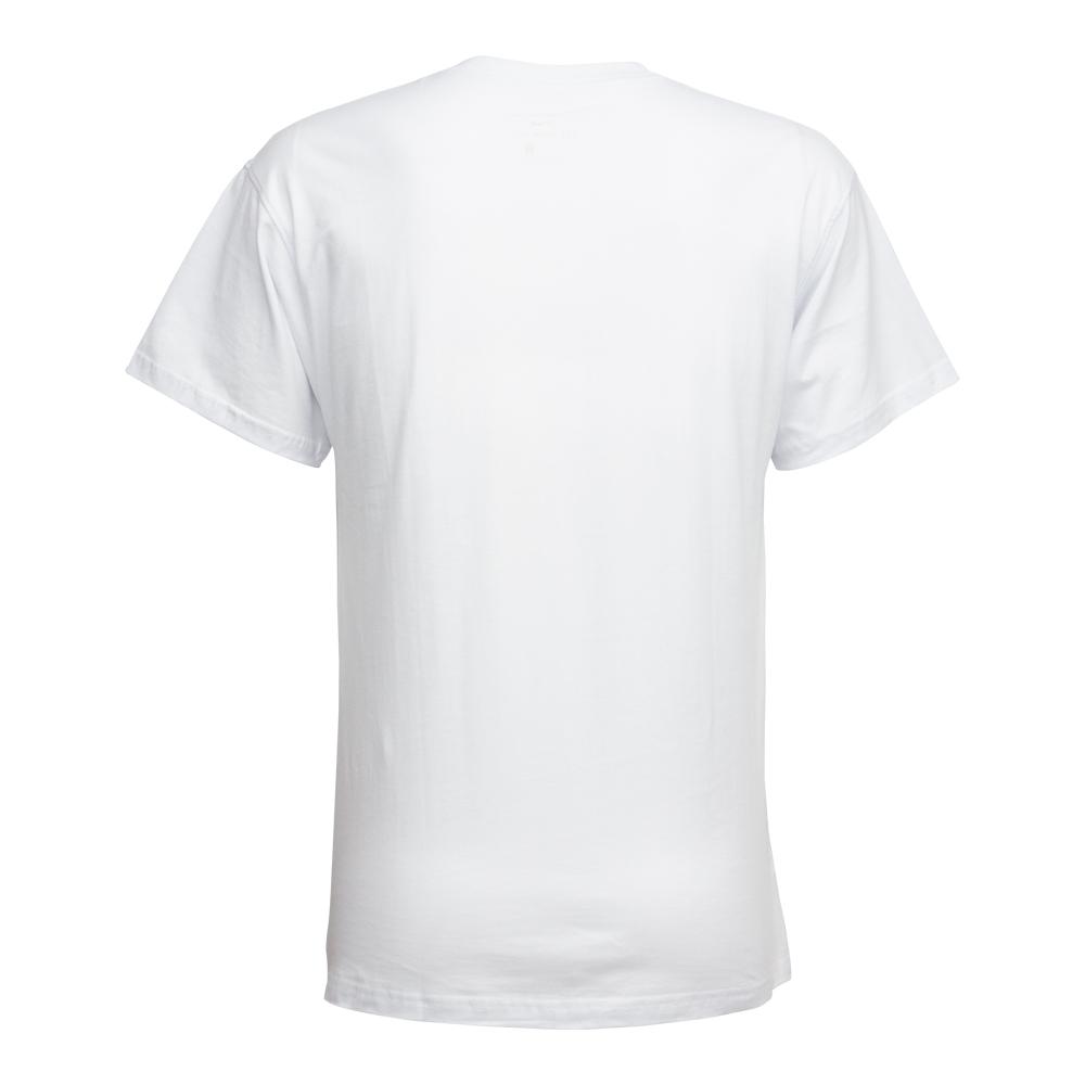 Camiseta Asics Tiger Gel-Lyte Tee Japan Branco