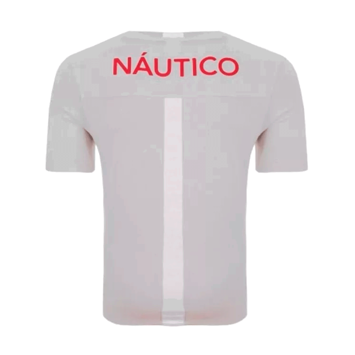 Camiseta Náutico Umbro Concentração 2016