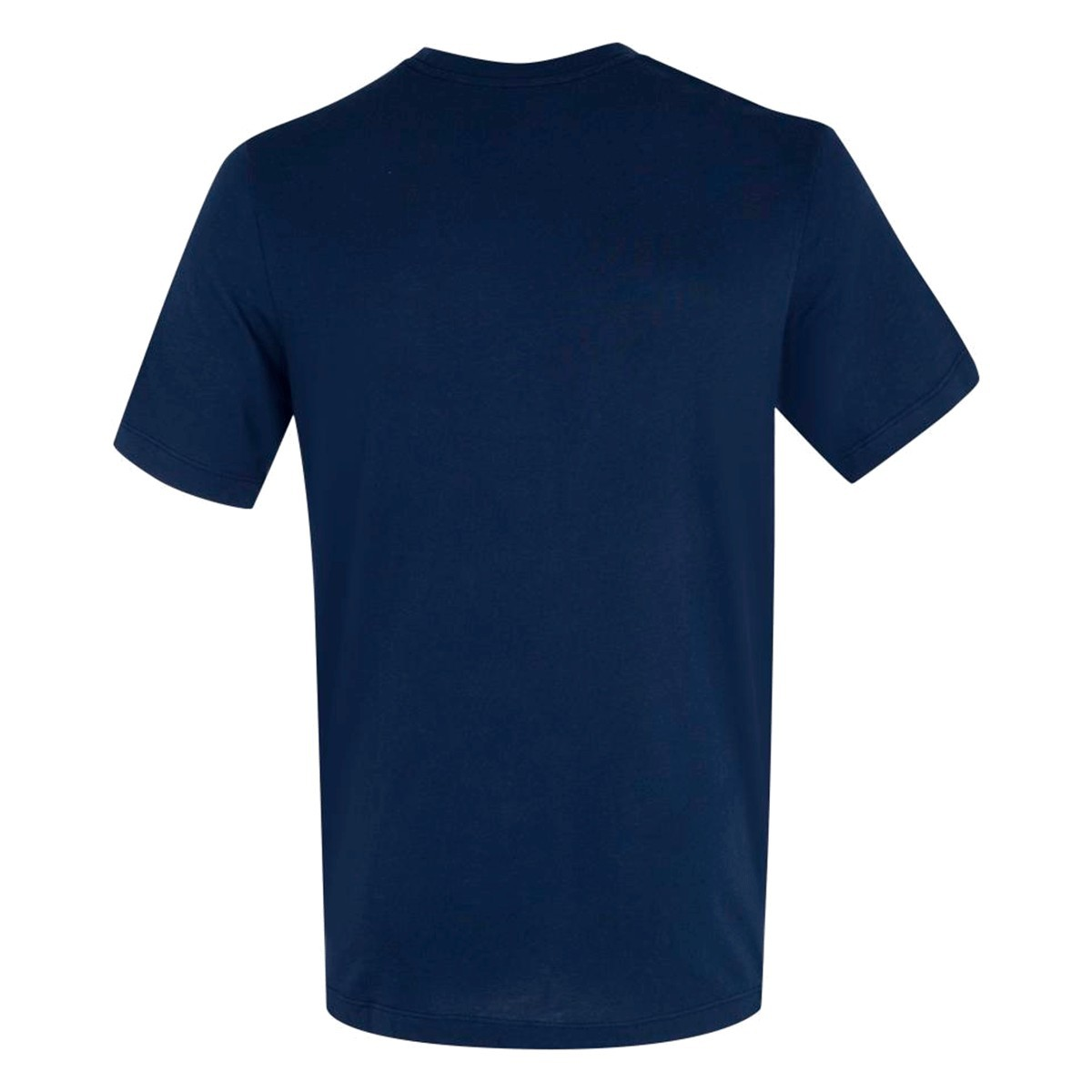 Camiseta Nike Court EMB Tee Masculino Azul