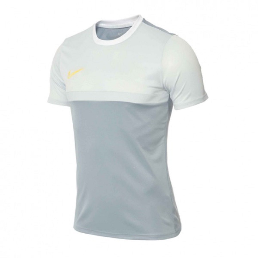Camiseta Nike Dri-FIT Academy Pro Masculina Cinza