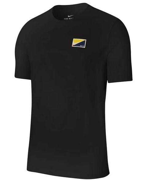 Camiseta Nike SB On Deck Masculina