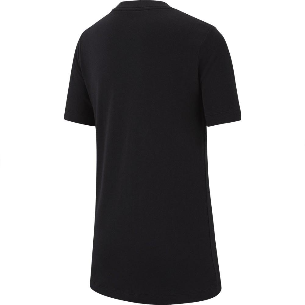 Camiseta Nike Tee Icon Futura Masculina