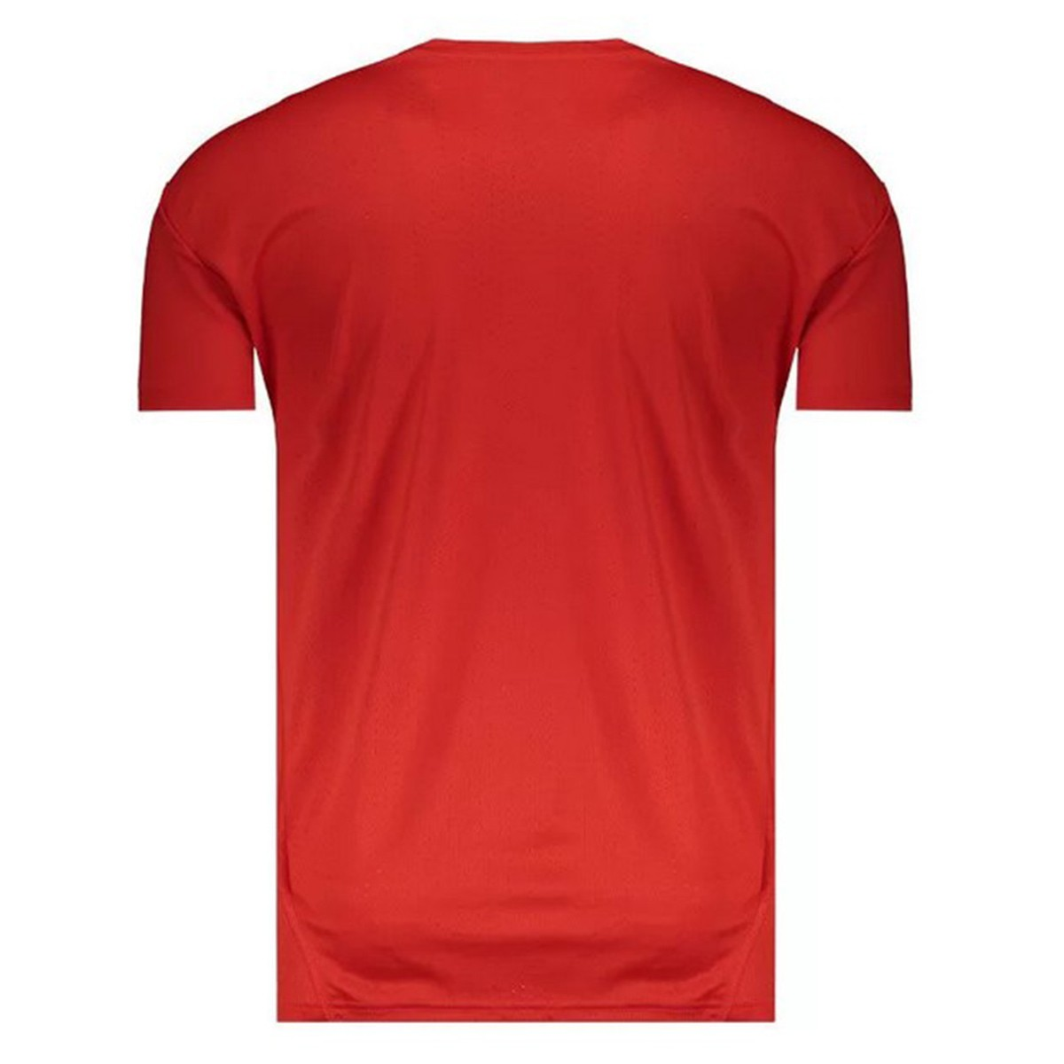 Camiseta Puma A.C.E SS Tee - Vermelha - Drycell - Masculina