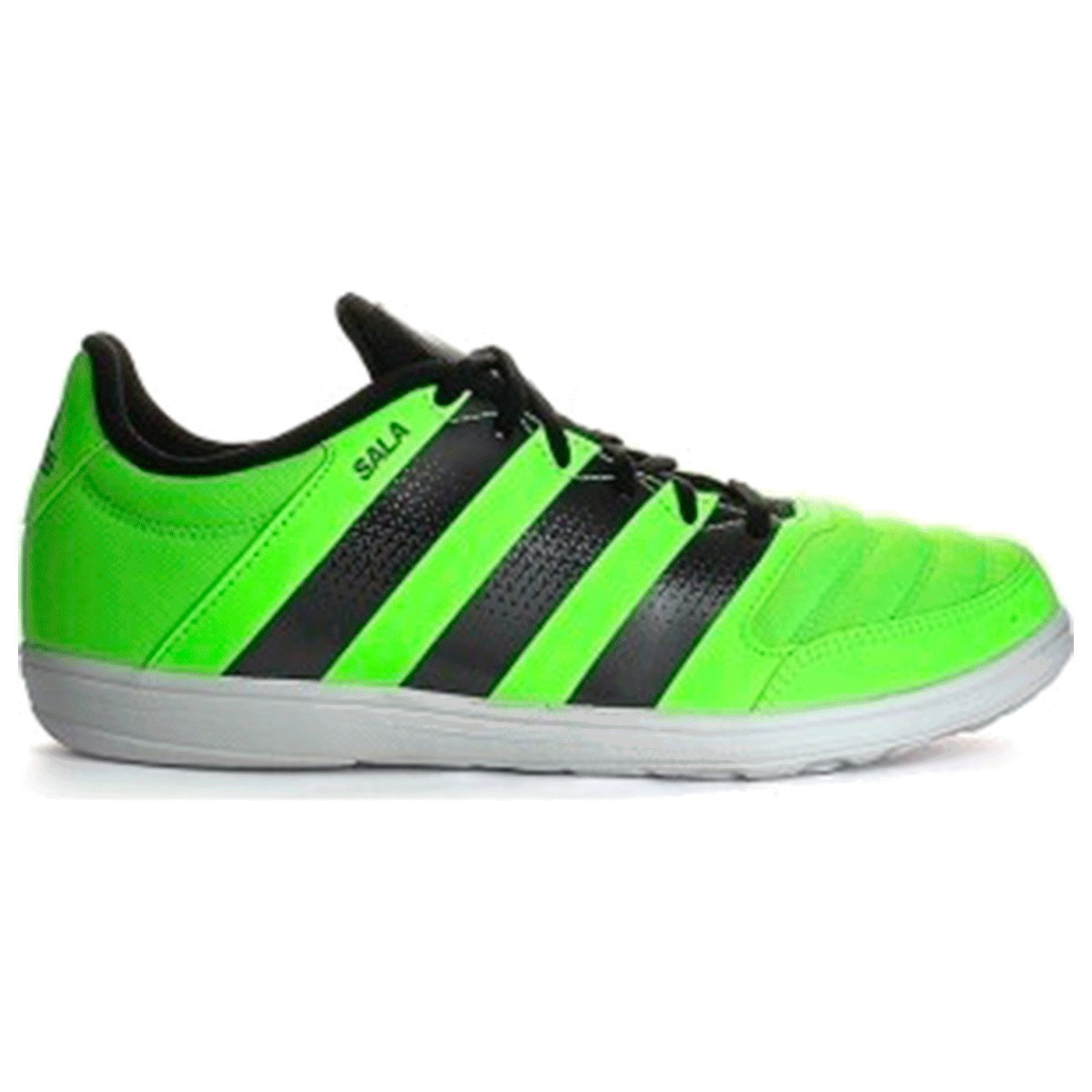 Chuteira Adidas Futsal Ace Street