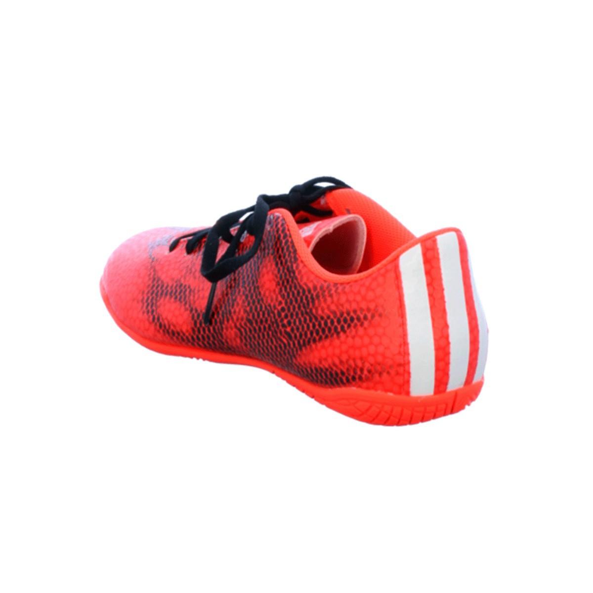 Chuteira Adidas Futsal F5 IN