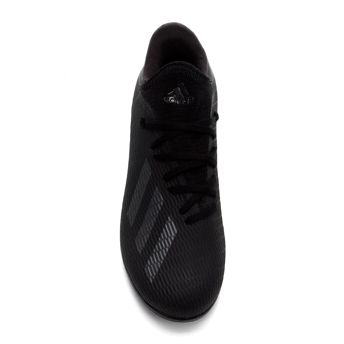 Chuteira Adidas Society x 19 3 Tf Preto