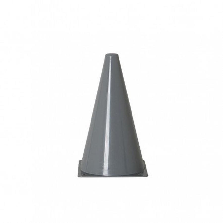 Cone Hidrolight de Exercicio 9 Cinza