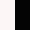 Branco/Preto