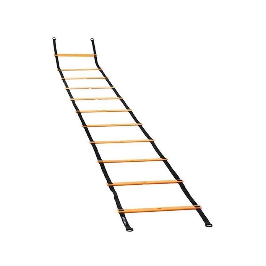 Escada De Agilidade Hidrolight